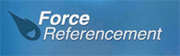www.force-referencement.com